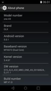 Htc Clone Q5 Flash File MT6580 6.0 Update Firmware Tested HTC-Clone-One-A9-Flash-File-169x300