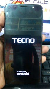 Tecno IN3 Flash File Mt6737t 7 0 Frp Dead Recovery Care File