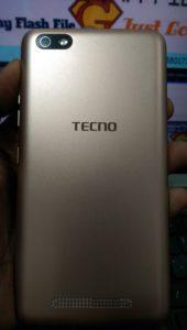 Tecno W3 Pro Flash File Frp Mt6580 7 0 New Update Firmware