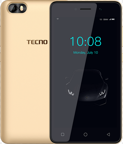 Tecno F2 Flash File Frp Mt6580 7 0 Customer Care File
