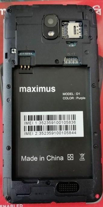 WavePurity Professional 7.98 Portable [Latest]