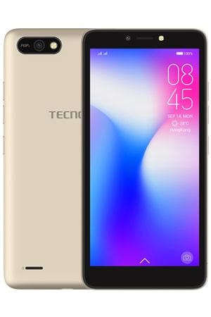 Tecno Pop 2 Power Flash File Frp Android 8 1 Customer Care File