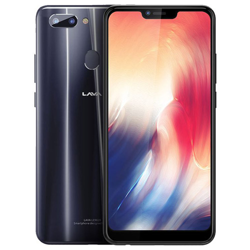 Lava R5 Flash File | Frp Reset File Android 8 1 Dead Recovery