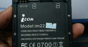 Icon im22