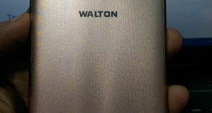 Walton Primo H8 Firmware