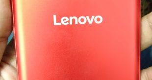 Lenovo Vibe V7 Firmware