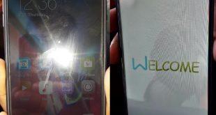 Lenovo Clone R15 Firmware