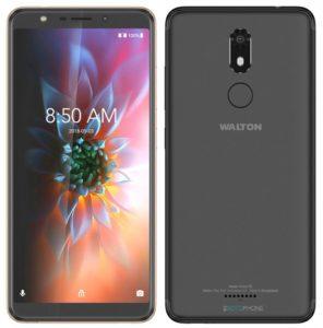Walton-Primo-R5-Android-8.1MT6739--296x300.jpg