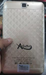 [Image: Agetel-AG7-Tab-Firmware-184x300.jpg]