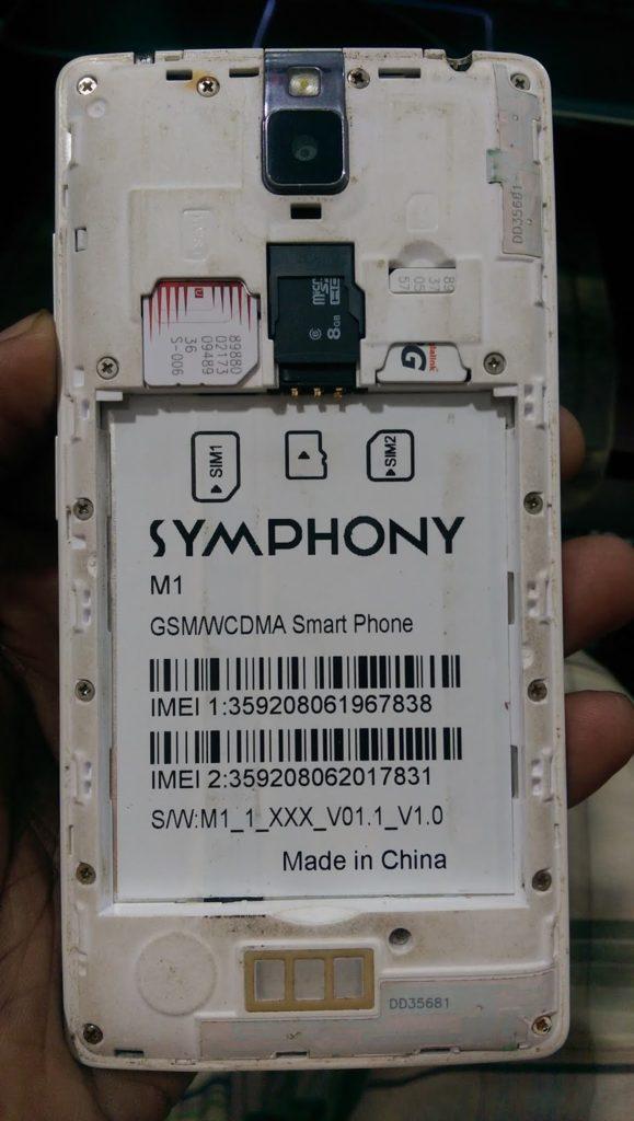 [Image: Symphony-M1-Flash-File-579x1024.jpg]