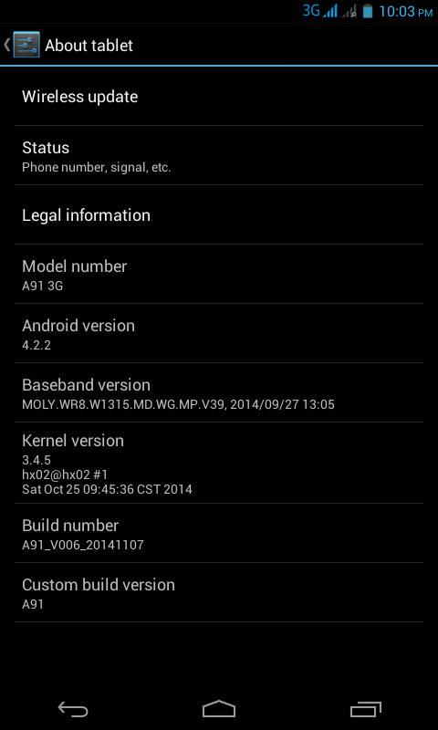 [Image: Ampe-A91-3G-Tab-Flash-File.png]