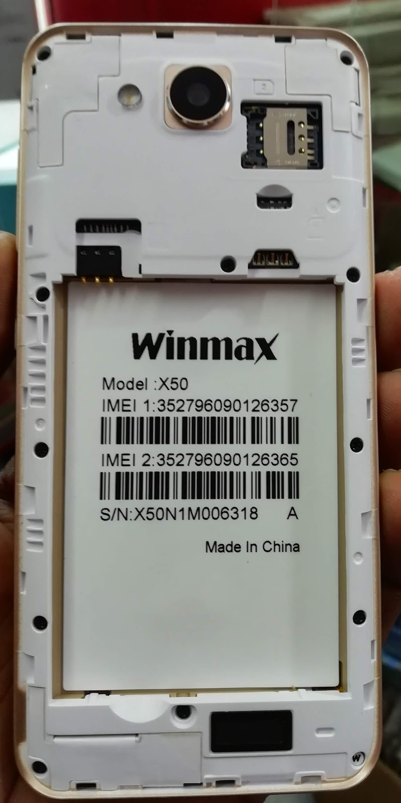 Winmax-X50-Flash-File.jpg