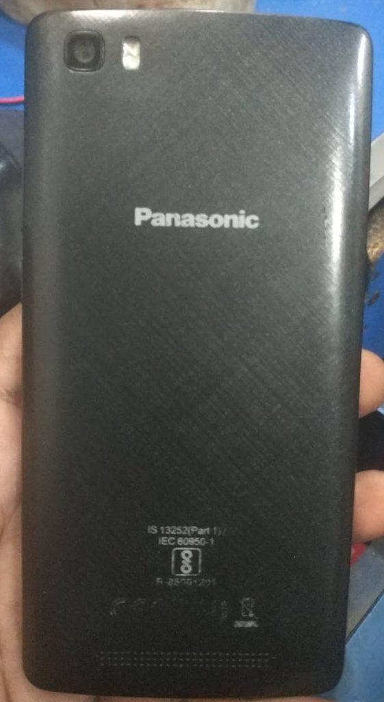 Panasonic-P75-Firmware-561x1024.jpg