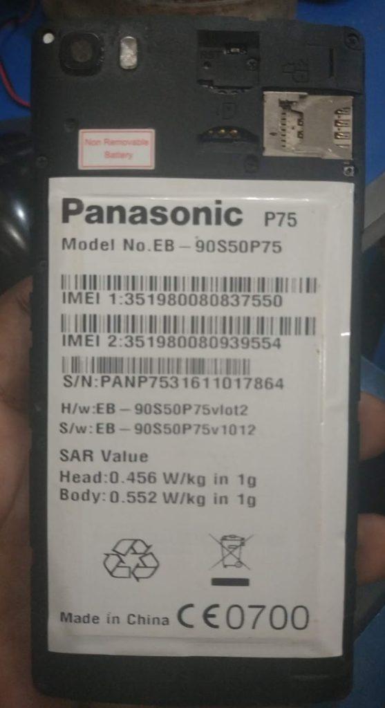 Panasonic-P75-Firmware.-557x1024.jpg