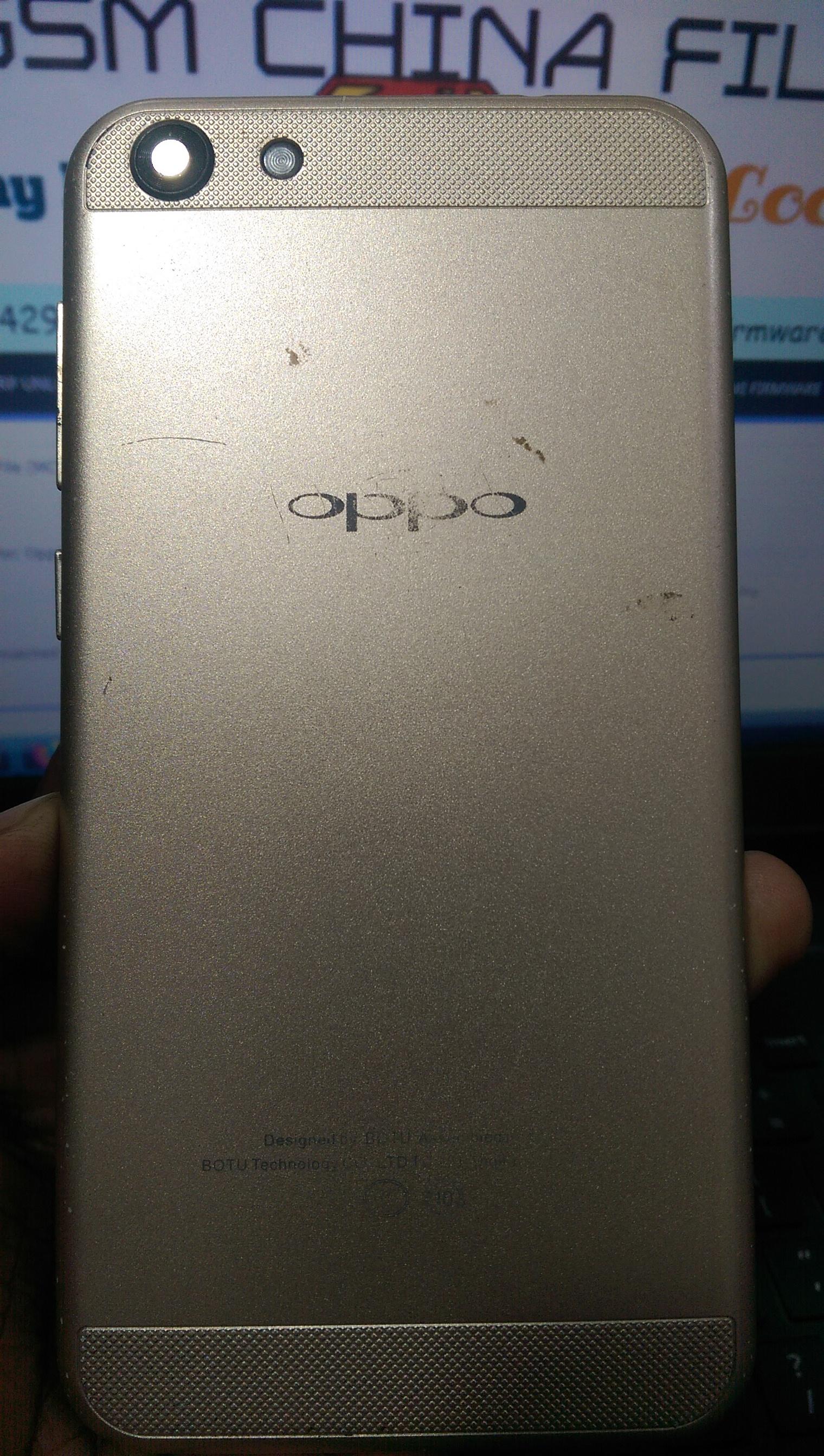 Oppo Clone R10 Pro