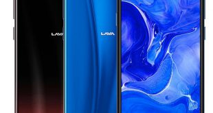 Lava V+6 Download,