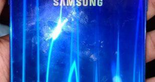 Samsung Clone A9