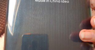 C idea CM455 Firmware