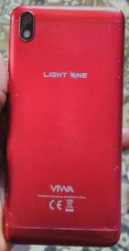 WA LIGHT ONE FLASH FILE