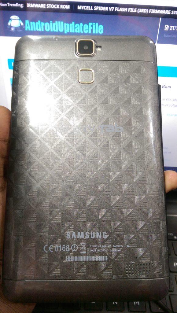 Samsung Clone Tab 9 Firmware,