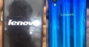 Lenovo-Clone-A50-Firmware