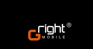 Gright-G400-Flash-File