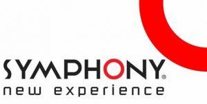 Symphony G10 Flash File