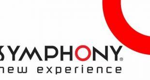 Symphony Z16 Firmware